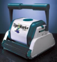 Automatic Pool Cleaner - Tiger Shark 2