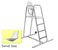 Lifeguard Chairs - Portable